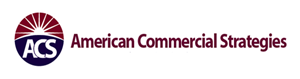 American Commercial Strategies, Inc.
