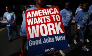 America-Want-to-Work-306x186