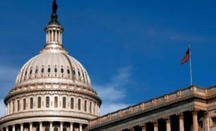 Capitol-Building1-306x186