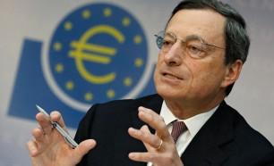 ECB-President-Mario-Draghi--306x186