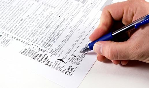 Taxes2-516x306 copy