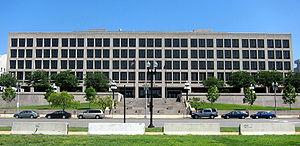 US-Dept.-Labor-Building
