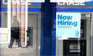 now-hiring-sign-march-13-4_3_r536_c534