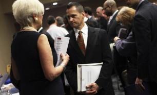 job-fair-april-2012