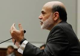 Bernanke 2