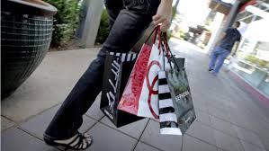 Shopper 7