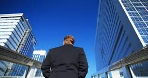 Executive, Buildings